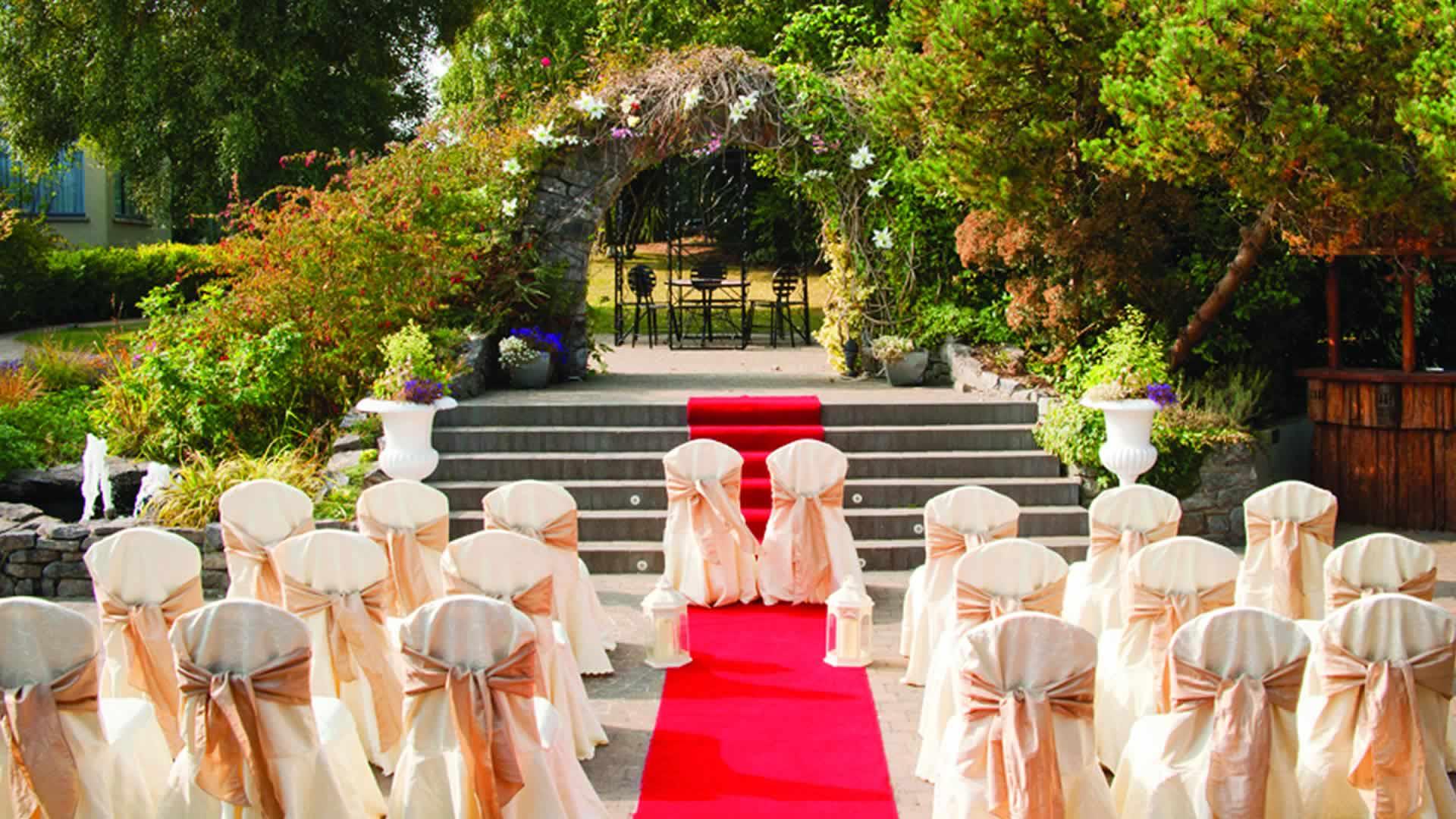 wedding-new-bg2